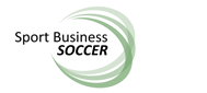 Sport Business Soccer